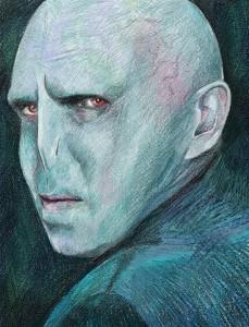 Lord_Voldemort_by_StArOkSi
