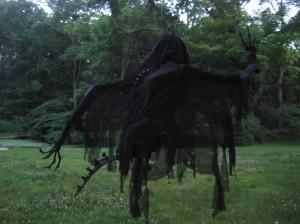 dementor-sculpture-2