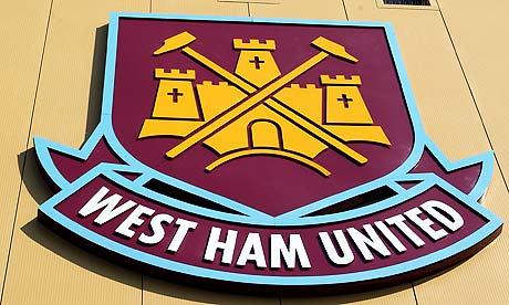 West Ham Untd