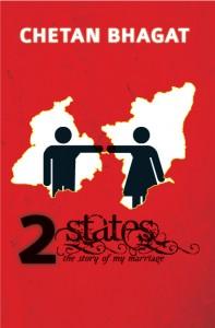 2-states-01