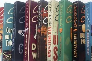 Poirot-Books-1
